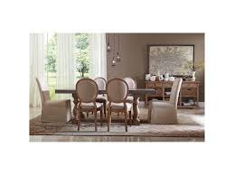 Dining Table Wood Riverside Dining Room Concrete Top Dining Table Wood Table Base