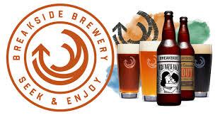 Image result for breakside brewing