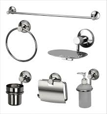 bathroom fittings why are they important. Bathroom Fittings: Why Are They Important? Fittings Important T