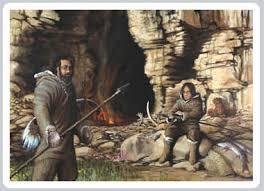 ผลการค้นหารูปภาพสำหรับ ประวัติศาสตร์ยุคหินเก่า