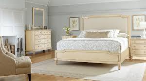Bedroom White Cottage Bedroom Furniture Country Cottage Bedroom