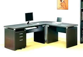l shaped desks home office. Exotic Ikea Office Cabinets Desk Desks At L Shaped  Home