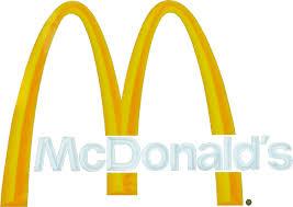 mcdonalds logo transparent background. Delighful Transparent Image Mcdonald S Window Mcdonalds Logo Png Graphic Free In Logo Transparent Background