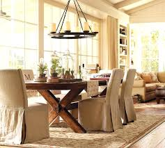 reclaimed wood dining room tables beige fabric dining chairs covers with reclaimed wood dining table also