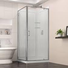 full size of shower n vzbzcgzbvt beautiful dreamline shower doors enigma x 44 in to