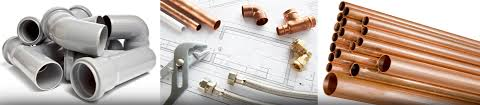 plumbing supplies hillsboro or