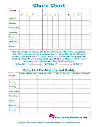 life toddlers quick print behavior chore potty training printable toddler chore chart for 1 2 3 4 and 5 year printable toddler potty training