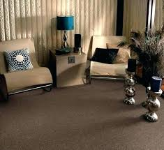 carpet designs for living room. Living Room Carpet Ideas Images Colors That Go With Green Large Designs For