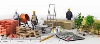 Estimating Job Construction Estimating Biblus