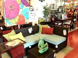 pier 1 outdoor furniture patio furniture pier one imports pier 1 outdoor patio furniture pier 1