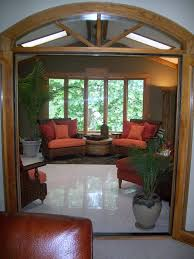 modern sunroom designs. Interior Interesting Ideas Sunroom Designs Seasons Sunrooms Modern