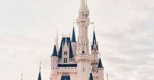‧͙⁺˚*・゚kiley ゚・*˚⁺‧͙ | Disney world pictures, Disney aesthetic, Disney world