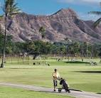 Ala Wai Golf Course could be a gathering place for Hawaii golf ...
