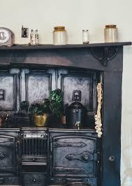 old kitchen furniture. Wood Antique House Interior Old Home Jar Kitchen Furniture Room Stove B