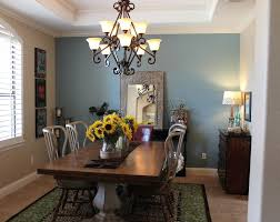 Dining Room Chandeliers Traditional Awesome Decorating