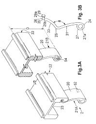 Hayabusa water pump diagram vauxhall vectra b central locking wiring diagram furthermore corsa