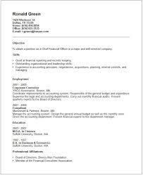 How To Make A Resume Examples Classy Create A Professional Resume In Minutes