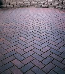 patio pavers patterns. Nice Patio Paver Pattern Pavers Patterns V