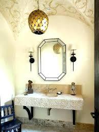powder room light fixtures powder room lighting powder room light fixtures n powder room light fixtures
