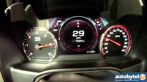 2015 GMC Yukon Denali 0-60 MPH Acceleration Test Video - 6.2 Liter ...