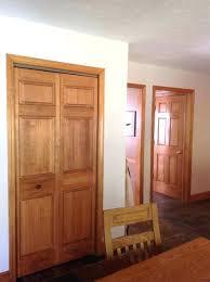 update trim and doors white doors with wood trim white interior doors with stained wood trim white cabinet doors with wood trim