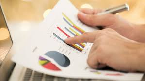 Модернизированная система Казначейства помогает улучшить  Чтобы улучшить финансовое управление средствами направляемыми на социально экономическое развитие Министерство финансов Республики Казахстан совместно со