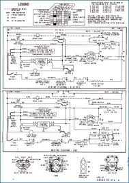 kenmore gas dryer wiring diagram bestharleylinks info kenmore gas dryer wiring schematic kenmore elite stove wiring diagram microwave oven dishwasher dryer