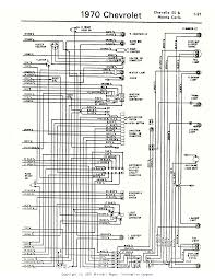 el camino wiring diagram chevy diagrams 1970 monti carlo el camino chevelle wiring 2 drawing b