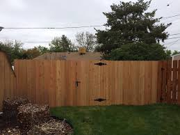 fence meaning. Photo Of Moriarty Fence Company - Thornton, CO, United States. #1 Grade Meaning