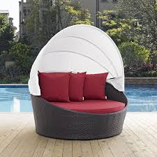 elegant outdoor chaise lounge chairs sams club f84x on brilliant home decoration ideas designing with outdoor