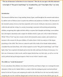 topics of essays for high school students thesis statement for a  high school essay help informative synthesis essay george essay paper essay research paper also purpose