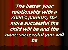 popular critical essay ghostwriters website for mba esl single parent adoption essay single parent
