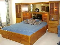 bedroom wall unit furniture. Bedroom Wall Units Pretty Unit Furniture Sets Bedrooms Popular Throughout . N