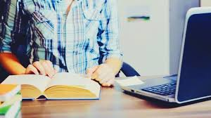 get acquainted the rewards that you can get from paper essay and paper writing requires formal and professional writing that the student has to write in college days students will get a chance to display their