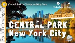 free things to do in nyc attractions