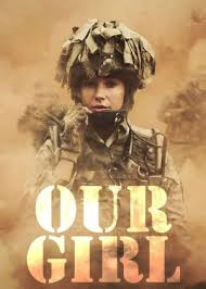 Our Girl Temporada 4