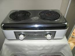 canning stove full size of electric cook stove portable electric burner portable electric stove