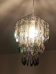 Deckenleuchte Lampenschirm Lampe Kronleuchter
