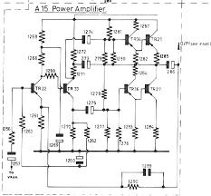 rotork wiring diagram rotork image wiring diagram armstrong cable wiring diagram armstrong auto wiring diagram on rotork wiring diagram 200