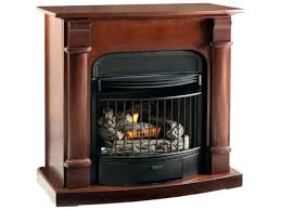 napoleon electric fireplace canadian tire design ideas