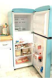retro appliances appliance repair sudbury style kitchen canada retro appliances