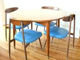 mid century modern dining table set mid century modern dining room table mid century dining room table mid century dining table and mid century modern