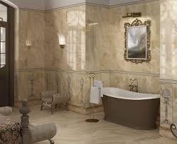 <b>Плитка Saloni Resort</b> по отличным ценам с доставкой по Москве ...