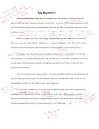 essay assignment feedback samples archives the tutoring solution