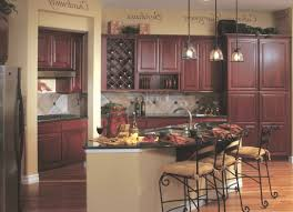 decorating ideas above kitchen cabinets within decorate home and throughout decorations martha stewart cabinet decorative accents