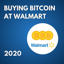 Buy or sell orders can be subject to maker fees, taker fees, or a mixture of both fee types, depending on how they execute against the order book at the anyone looking to just buy and sell bitcoin and ethereum can easily use either coinbase or coinbase pro. How Do I Place A Trade On Coinbase Pro How To Buy Bitcoin In Walmart Monteiro