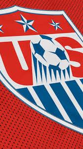 Soccer Wallpaper Iphone