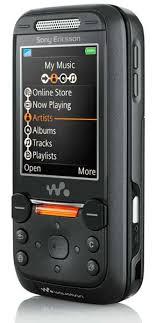 sony ericsson phone 2006. sony ericsson w830 closed phone 2006
