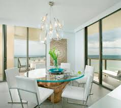 houzz dining room lighting. Houzz Dining Chairs Fresh Room Lighting Home Design Ideas And Chair Designs Gallery