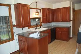 Kitchen Cabinet Refacing Ottawa Impressive Refacing Kitchen Cabinet Doors Home Decorating Ideas Fronts And